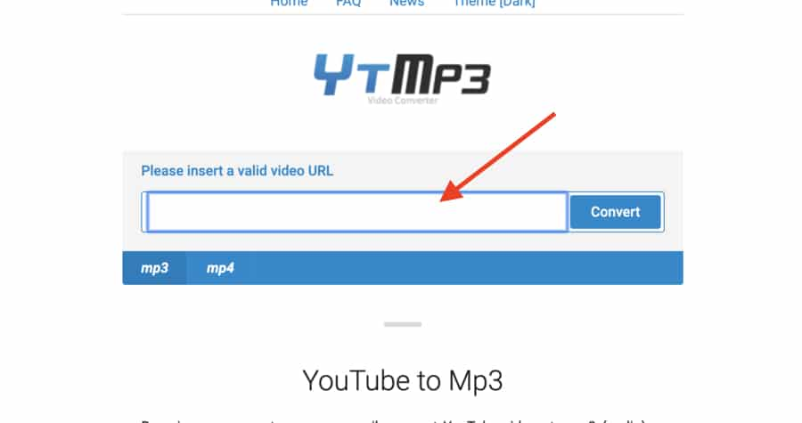 1-Youtube-to-Mp3-Sampling-Edited