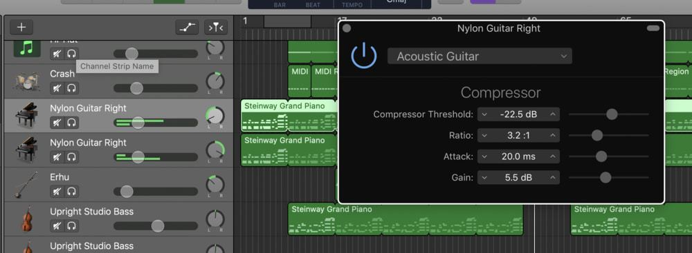 2-Acoustic-Guitar-Compressor-Edited