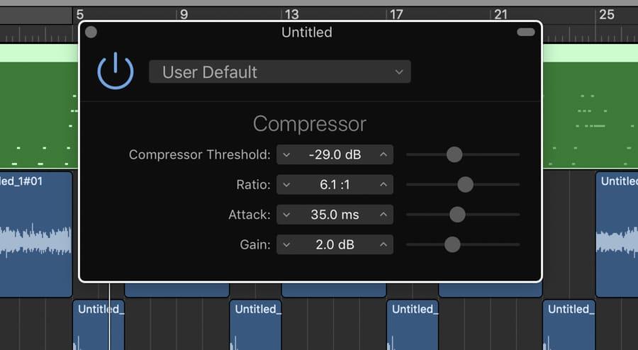 2-Compression-Settings-Edited