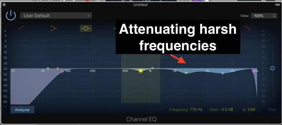 3-Harmonica-Channel-EQ-Edited