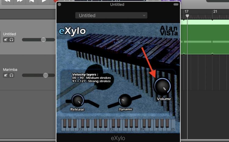 3-Xylophone-Edited