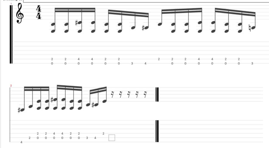 6-Led-Zeppelin-Notation-Edited