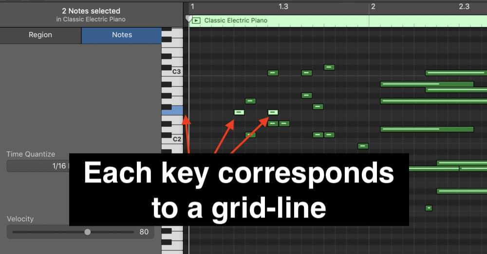 1-Corresponding-Key-Piano-Roll-Edited