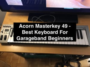 1 Main Keyboard Image (Edited) copy 2