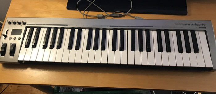 1-Main-Keyboard-Image-Edited
