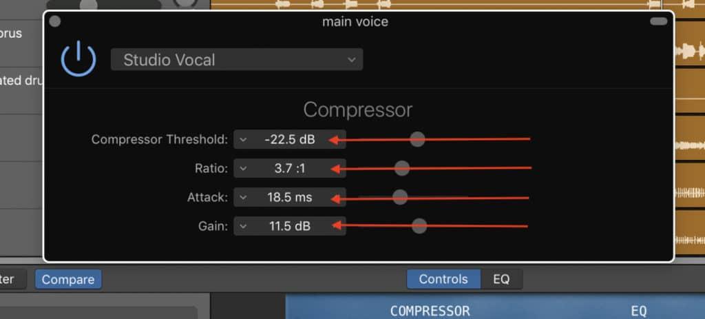 2-4-Parameters-Compression-on-Vocals-Edited