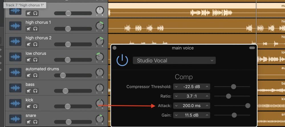3-Attack-Compression-on-Vocals-Edited
