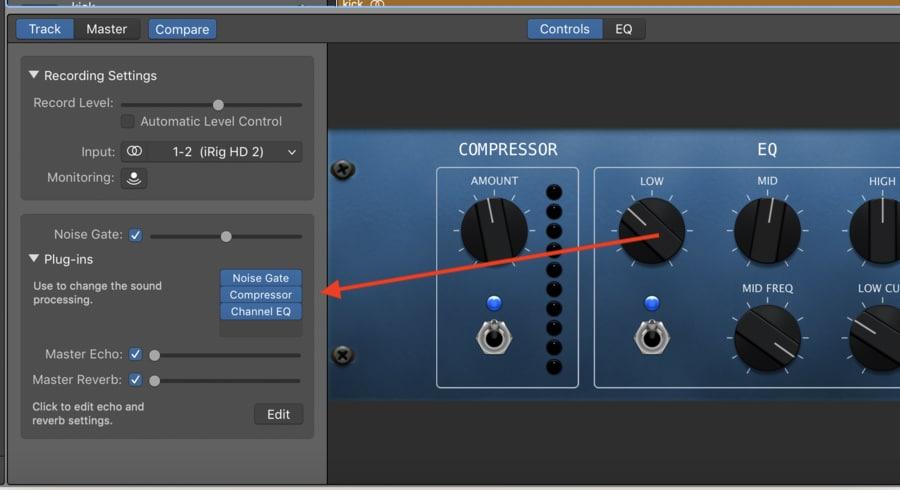 6-Compression-Signal-Chain-Edited