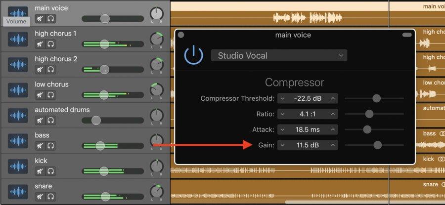 6-Gain-Compression-on-Vocals-Edited