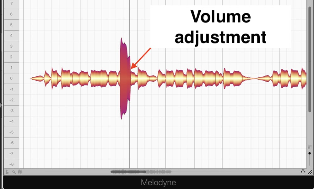 Amplitude-Melodyne-Edited