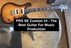 Full Guitar Main Picture (Edited)