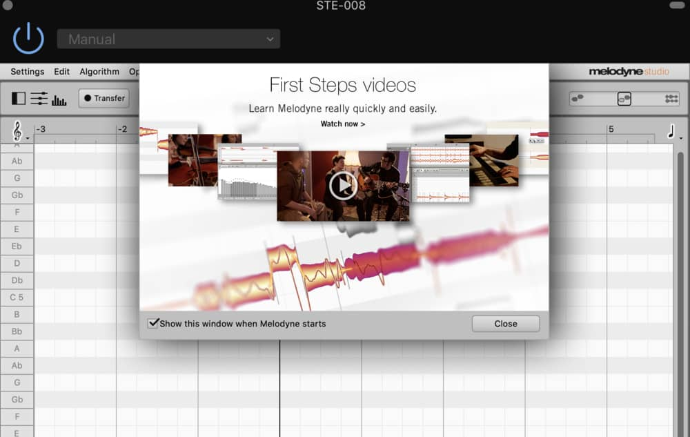 Melodyne-4-Studio-Edited