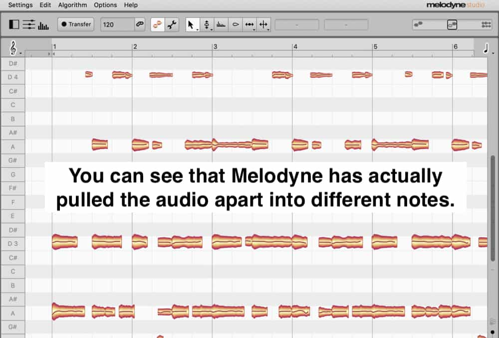 Polyphonic-Editing-Edited