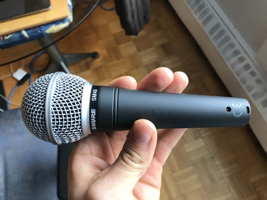 Shure-SM48-Pic-Edited-1-1
