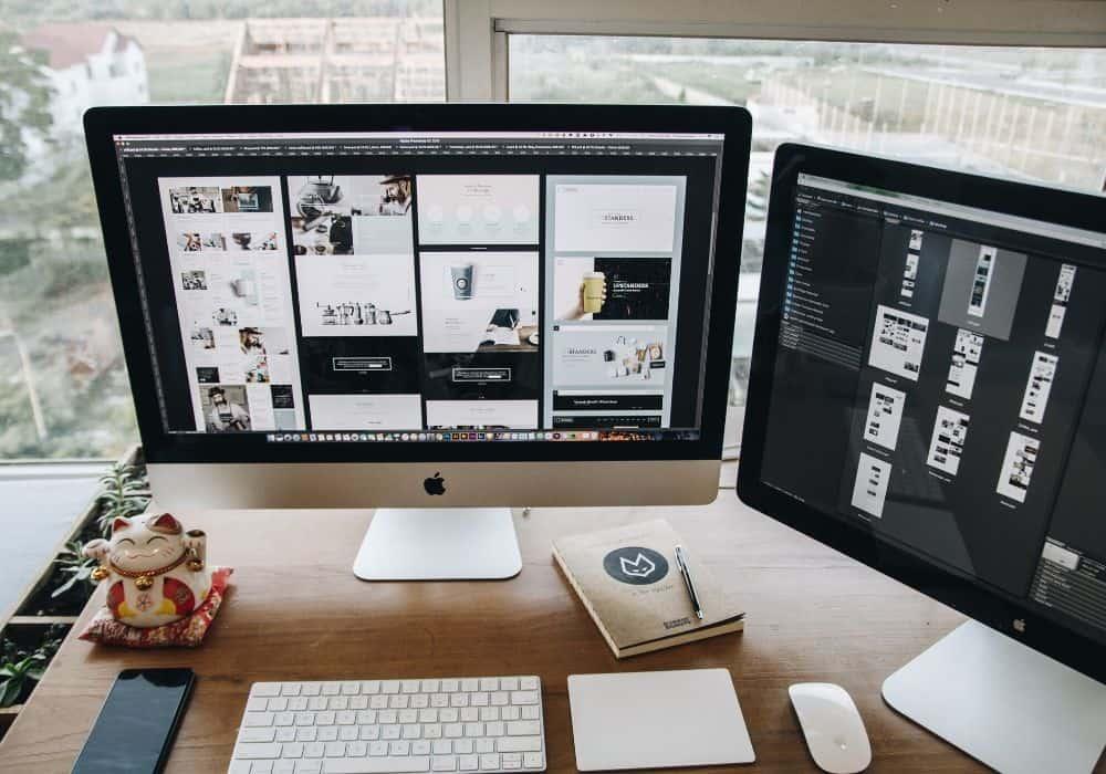 iMac-3-Edited