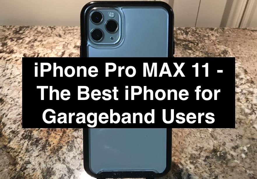 iPhone Pro MAX 11 1 (Edited)