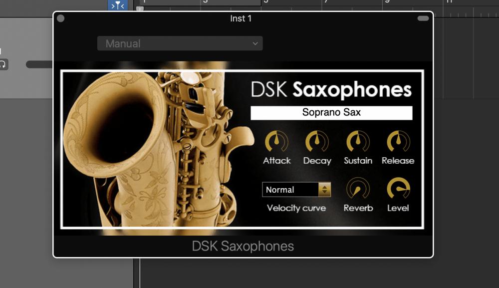 DSK-Saxophone-