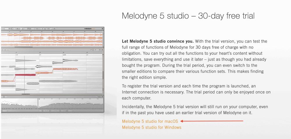 Melodyne-5-Trial-
