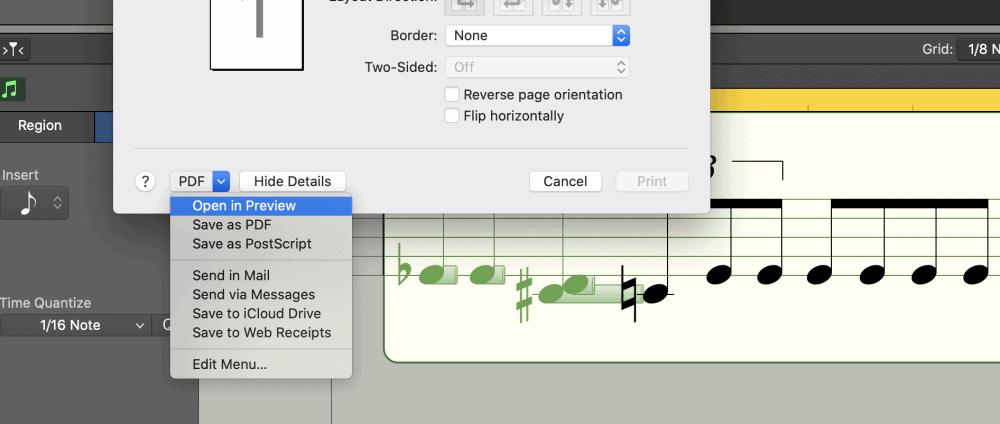 Print-Preview-Score-Editor-