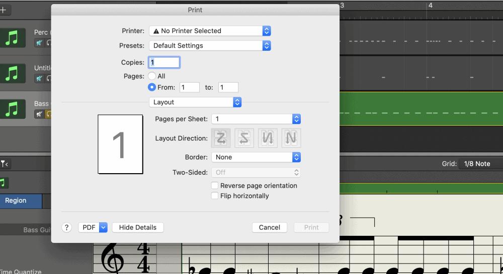 Print-The-Score-Editor-