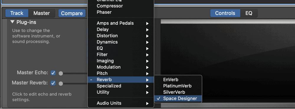 Reverb-Space-Designer-Set-Up-