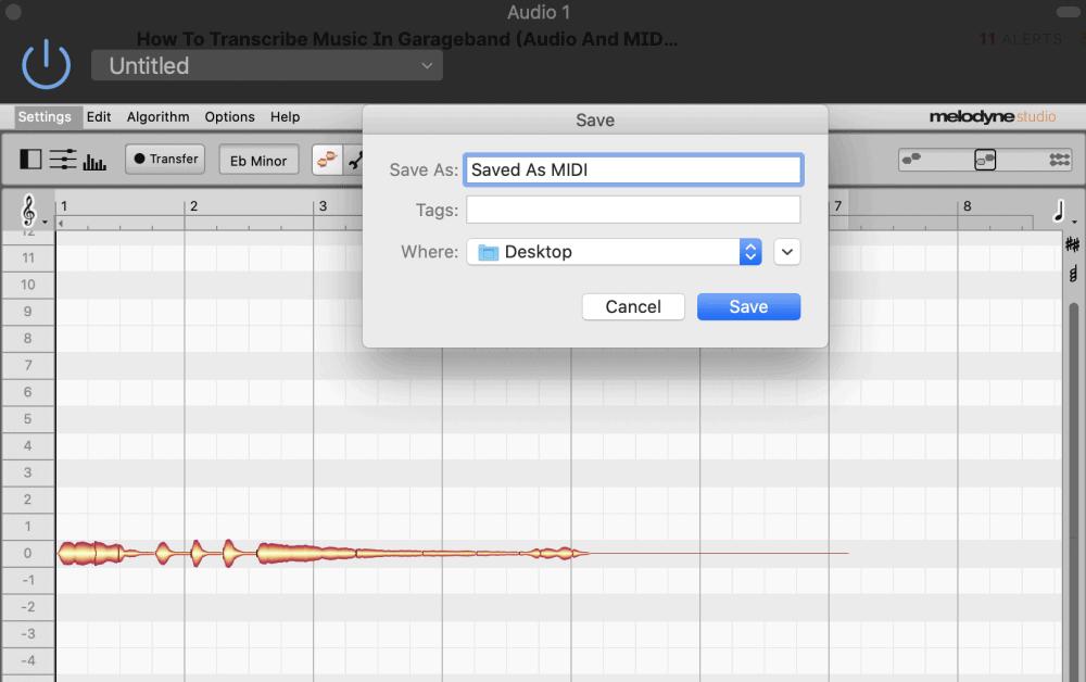 Save-as-MIDI-desktop-Melodyne-