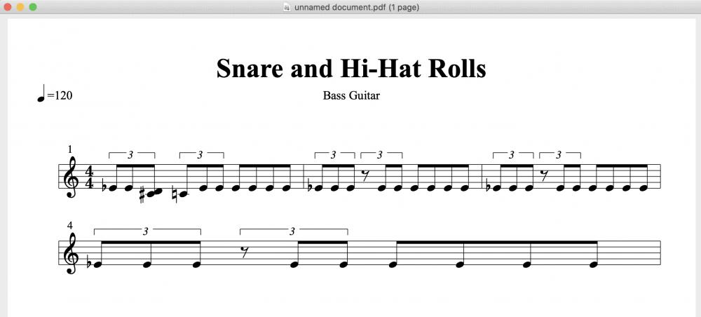 Score-Editor-Transcription-Ready-For-Print-