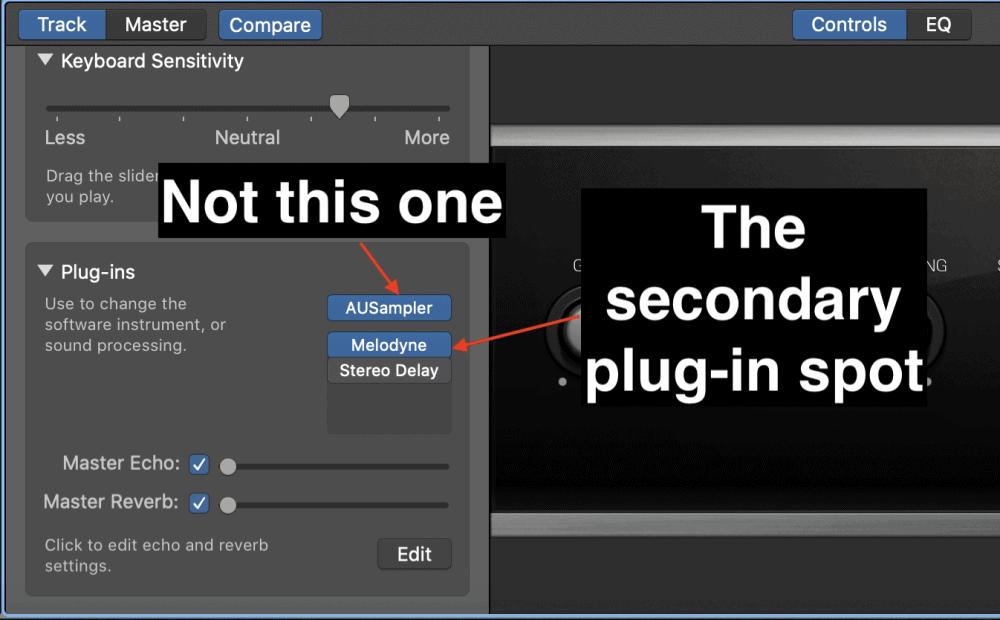 Secondary-versus-Primary-Plug-in-Spot
