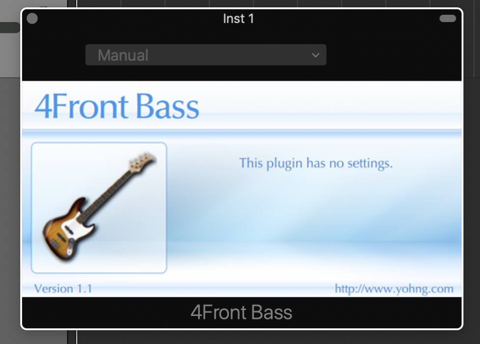 4-Front-Bass-Metal-Song-Garageband-