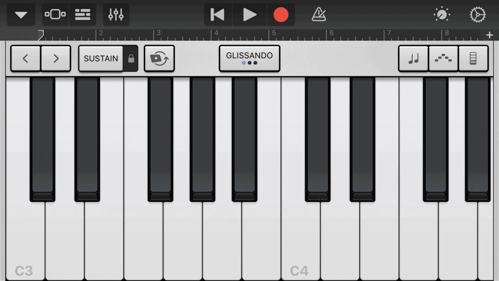 Alchemy-Synth-Interface-Garageband-iOS-