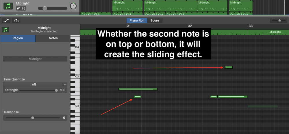 This image has an empty alt attribute; its file name is Notes-on-Top-and-Bottom-Sliding-808s-Tutorial-.png