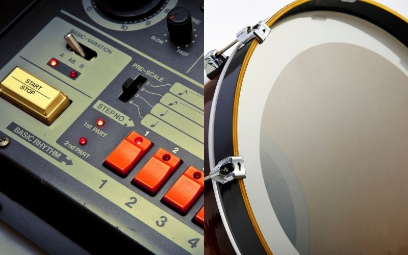 TR808-and-Kick-Drum