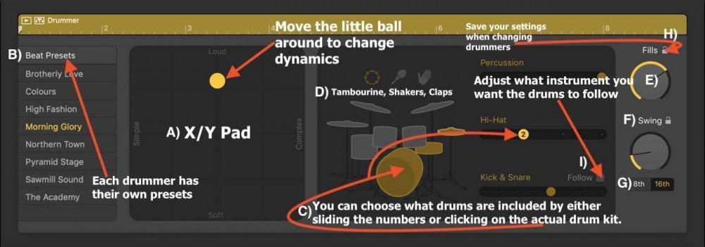 XY-Pad-Drummer-Edited-1