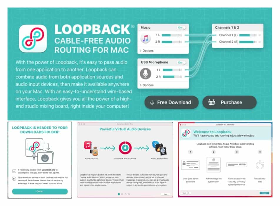 Downloading-Loopback-How-to-Use-Reference-Tracks-