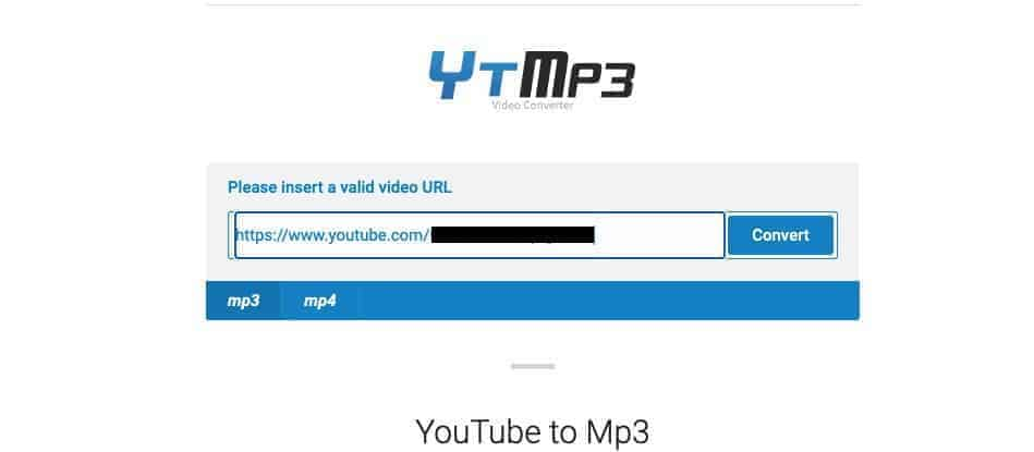 Youtube to Mp3 - How to Use Reference Tracks in Garageband
