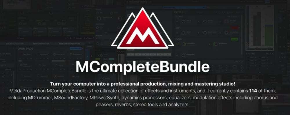 MCompleteBundle-How-to-Install-Plugins-in-Garageband-