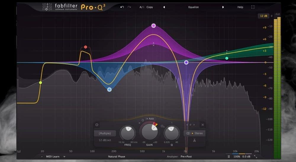 Fab-Filter-Pro-Q-3-EQ-Best-Plugins-for-Garageband-