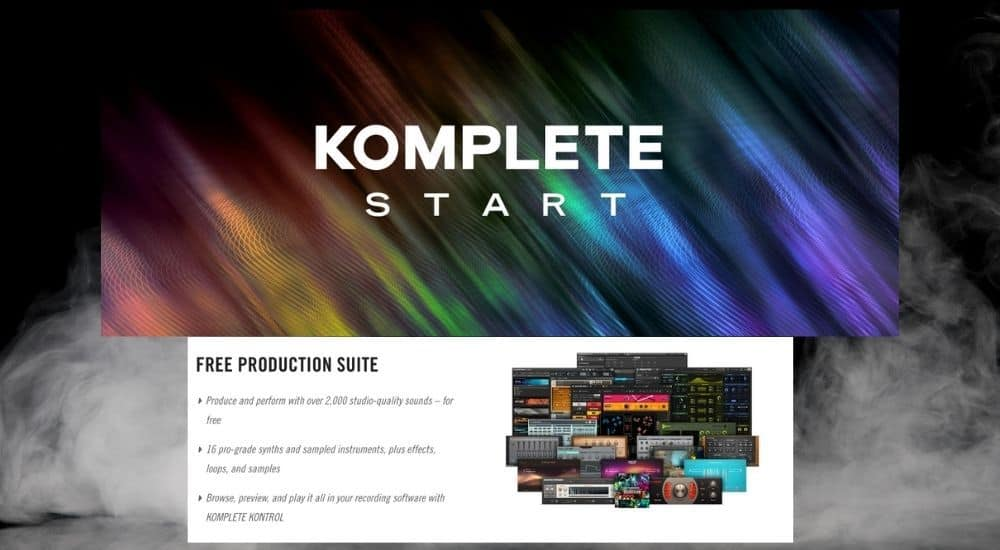 Komplete-Start-Best-Plugins-for-Garageband-