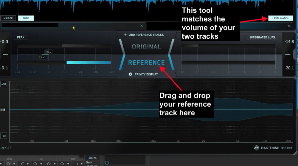 Reference 2 - Best Plugins for Garageband (Cool Feature)