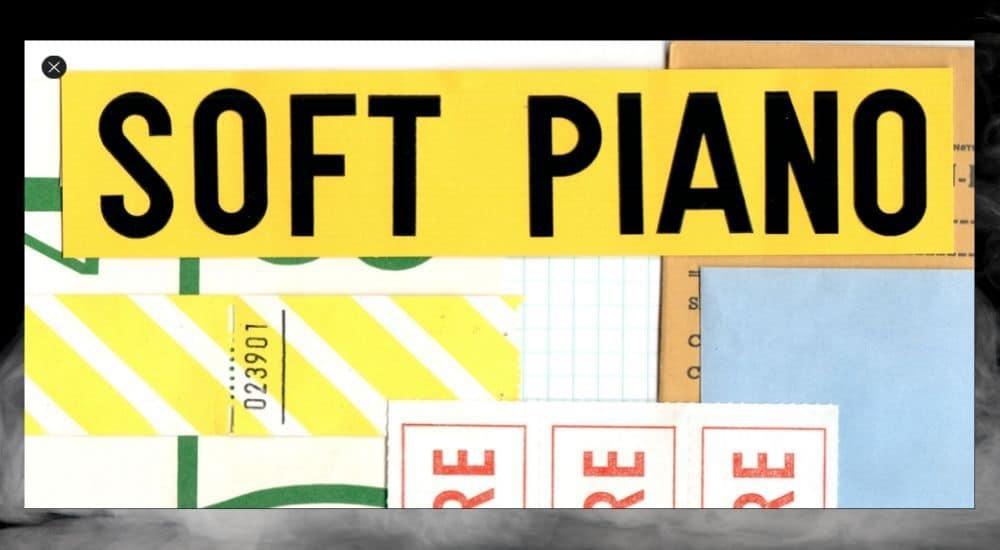 Soft Piano - Best Plugins for Garageband 2