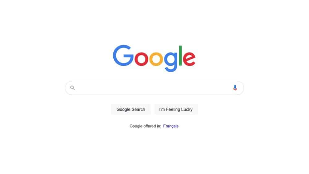 Google - Why Learning Piano Isn't Hard By Yourself